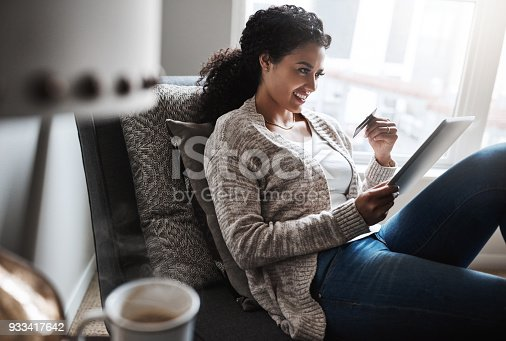 istock What do I need to buy? 933417642