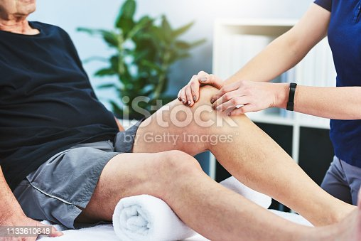 1133511905istockphoto What do you feel when I do this? 1133610648