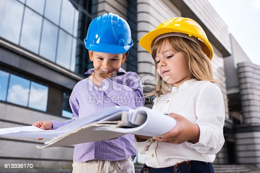 643843490istockphoto What do you think about this plan? 613336170