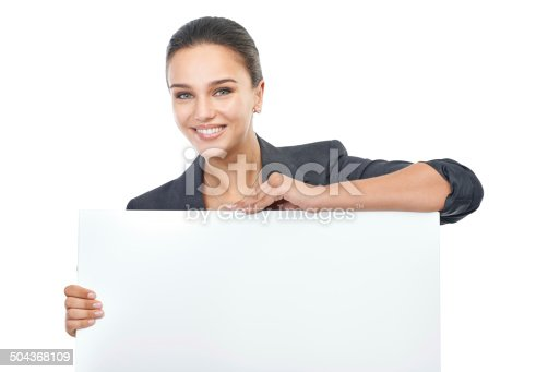 istock What do you think of this copyspace? 504368109