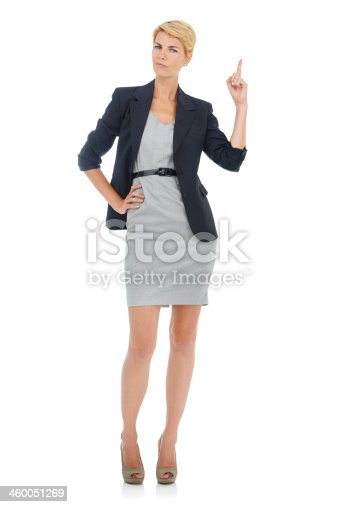 istock What do you think of this? 460051269