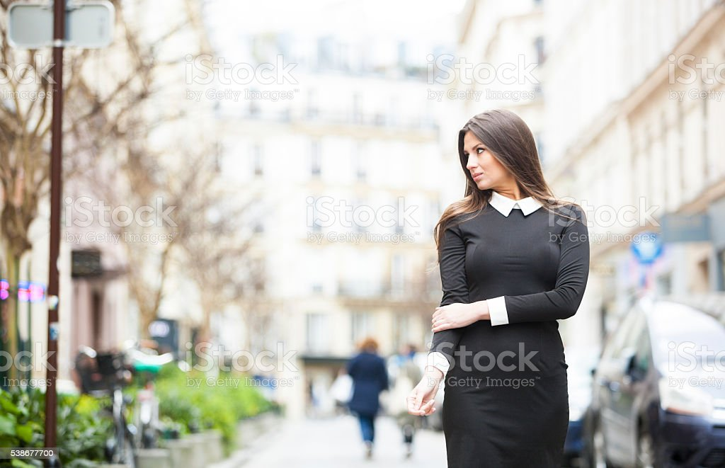 What Else Can I Buy? stock photo