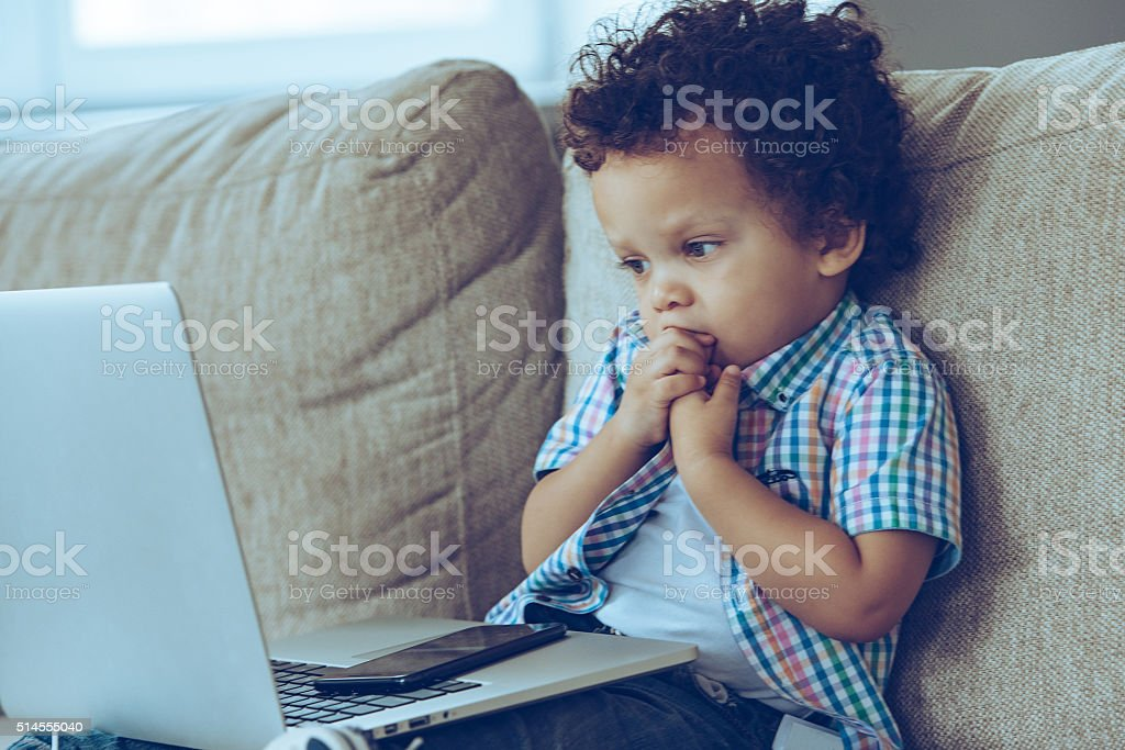 What else to do? stock photo