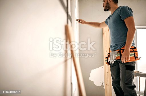 891274328 istock photo What is dimension of this wall 1162450297
