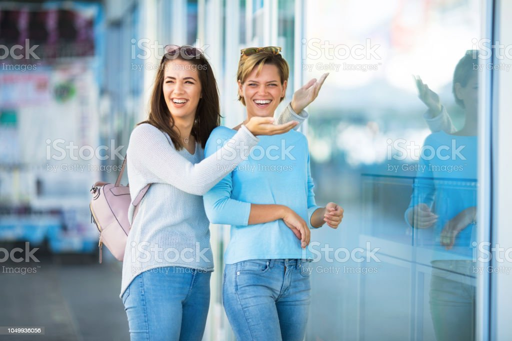 What is that stock photo