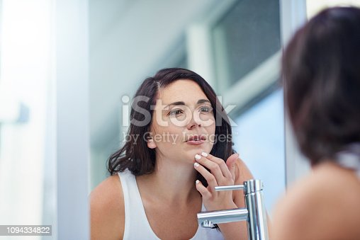 1155167023istockphoto What is that?? 1094334822