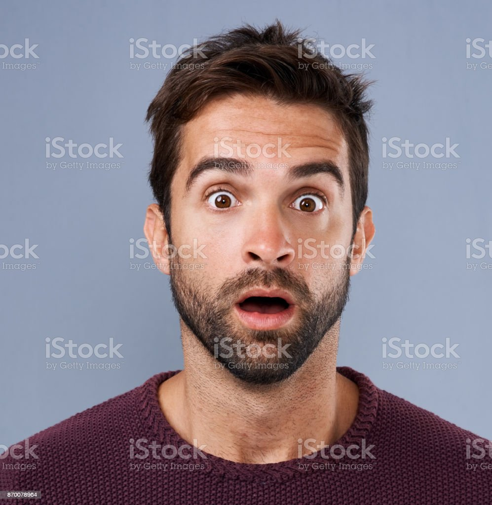 What is that? stock photo