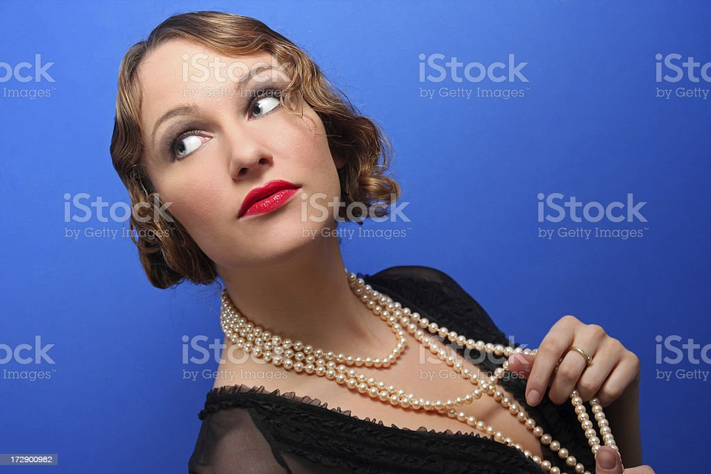 What is there? royalty-free stock photo