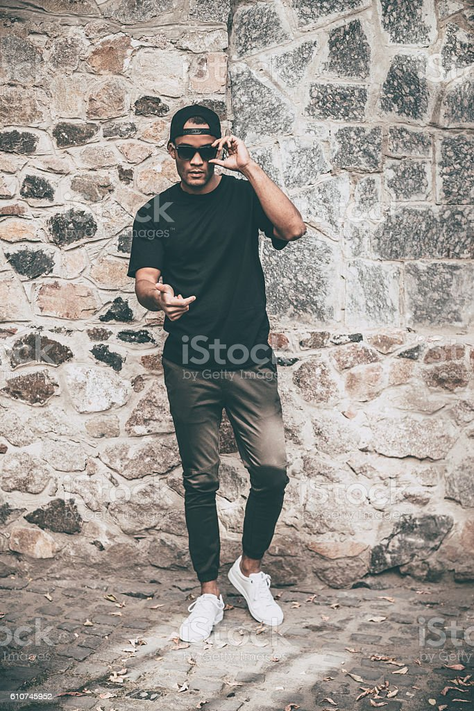 What is your name? stock photo