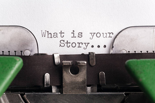 what is your story... - fairy tale stock pictures, royalty-free photos & images