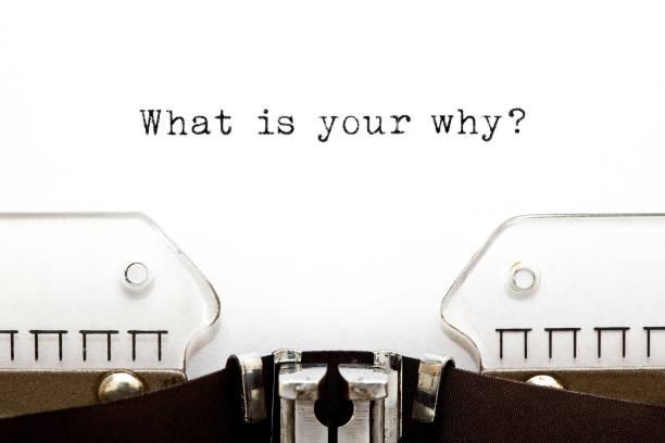 quelle est votre question existentielle - style de vie photos et images de collection