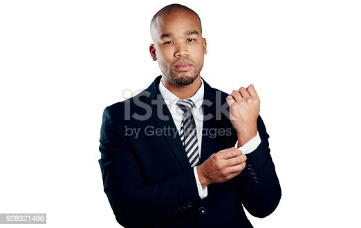973213156istockphoto What it means to be white collar 928321486