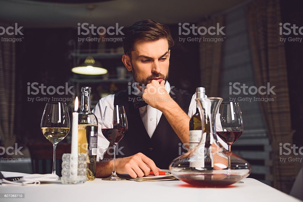 What kind of comment should I write stock photo