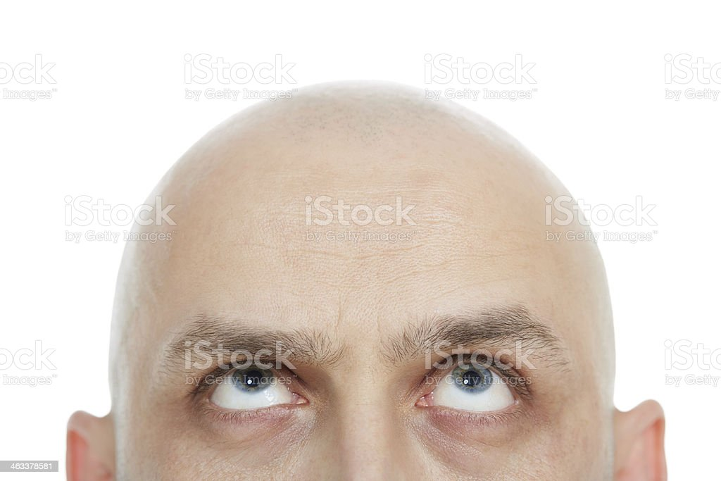 What ? stock photo