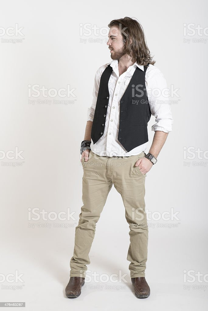 What? stock photo
