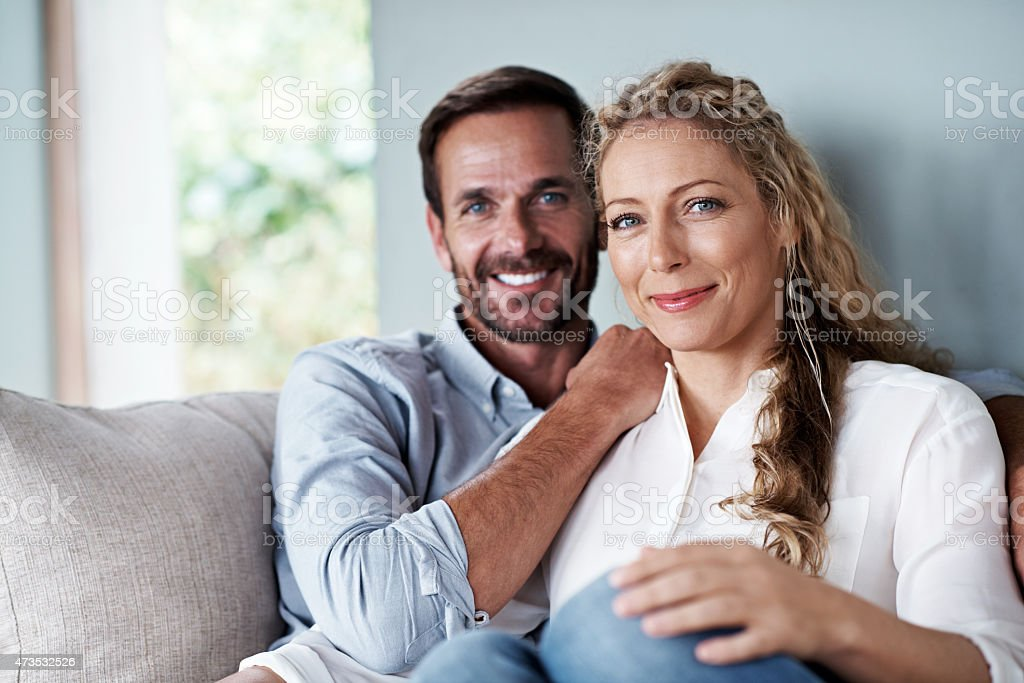 What Saturday's are made for stock photo