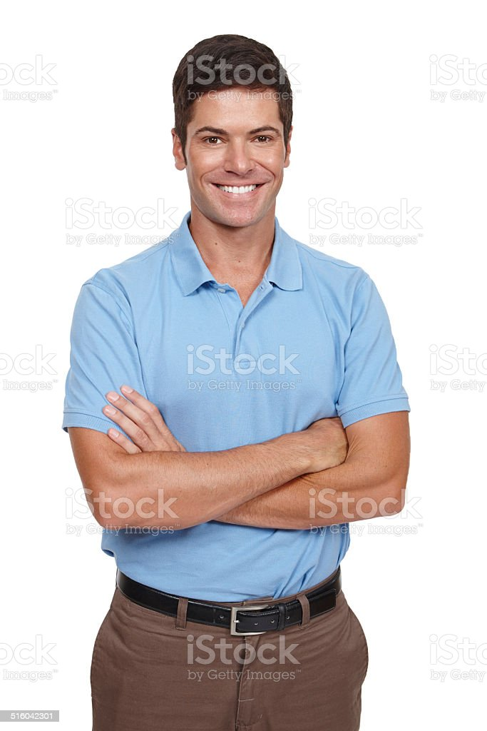 What should I do today? stock photo