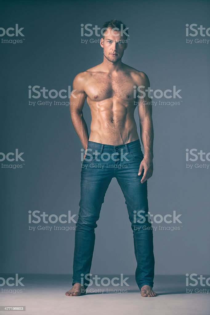 What? Think this is photoshopped? No ways! stock photo