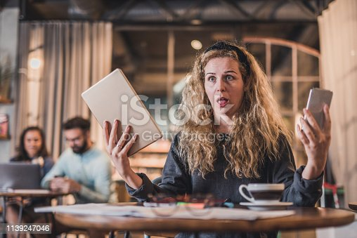 672213742istockphoto What to do whit this? 1139247046