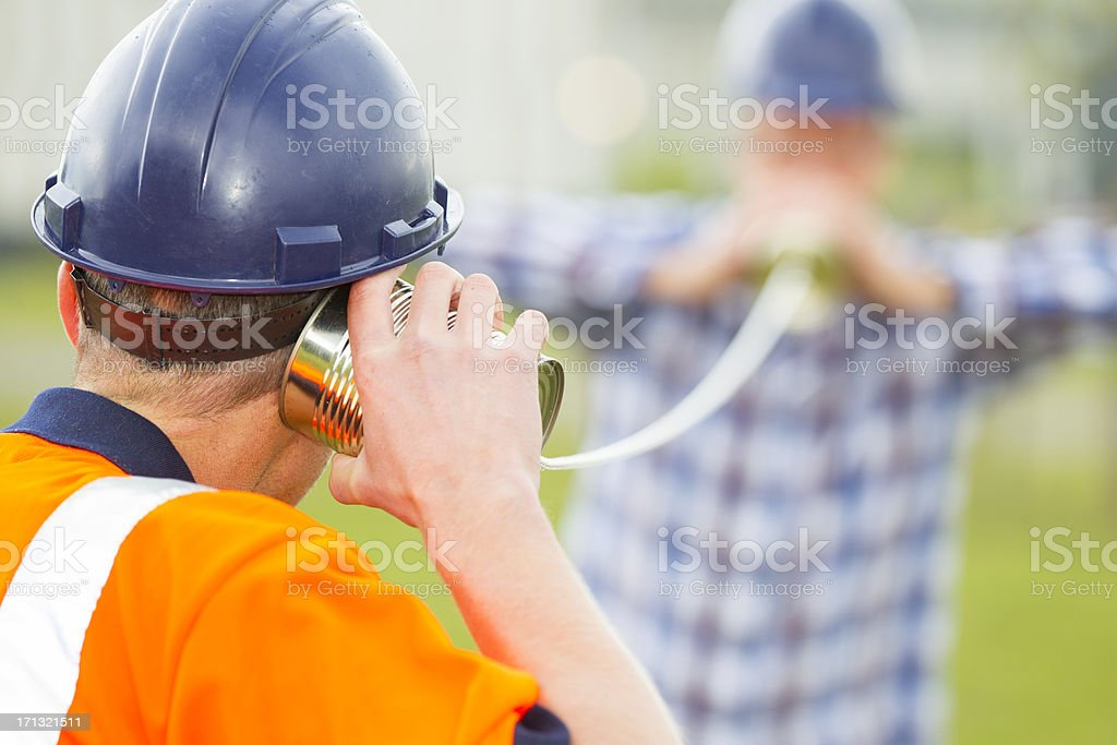 What would happen if there was no cell phone royalty-free stock photo