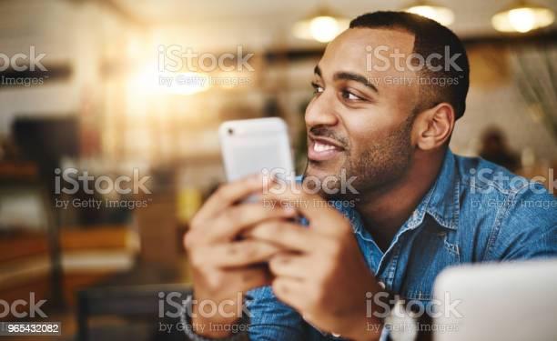 Co Bym Zrobił Bez Moich Kontaktów Społecznych - zdjęcia stockowe i więcej obrazów Mężczyźni