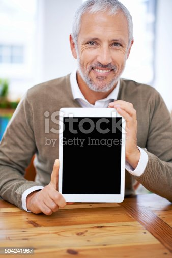 682621548istockphoto What would you like to see in this space? 504241967