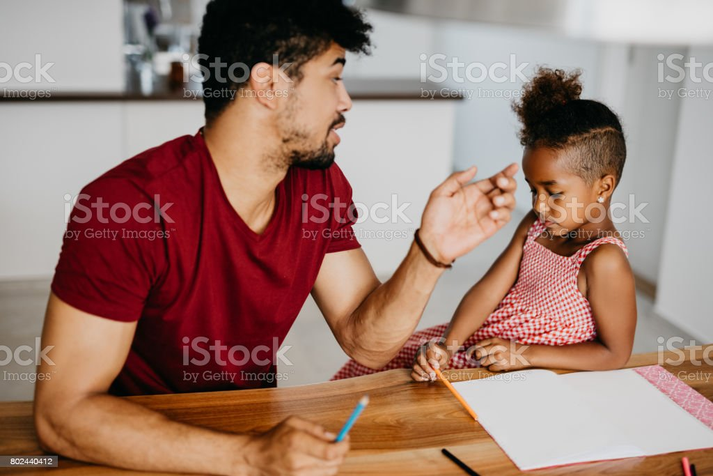 What you did was not nice stock photo