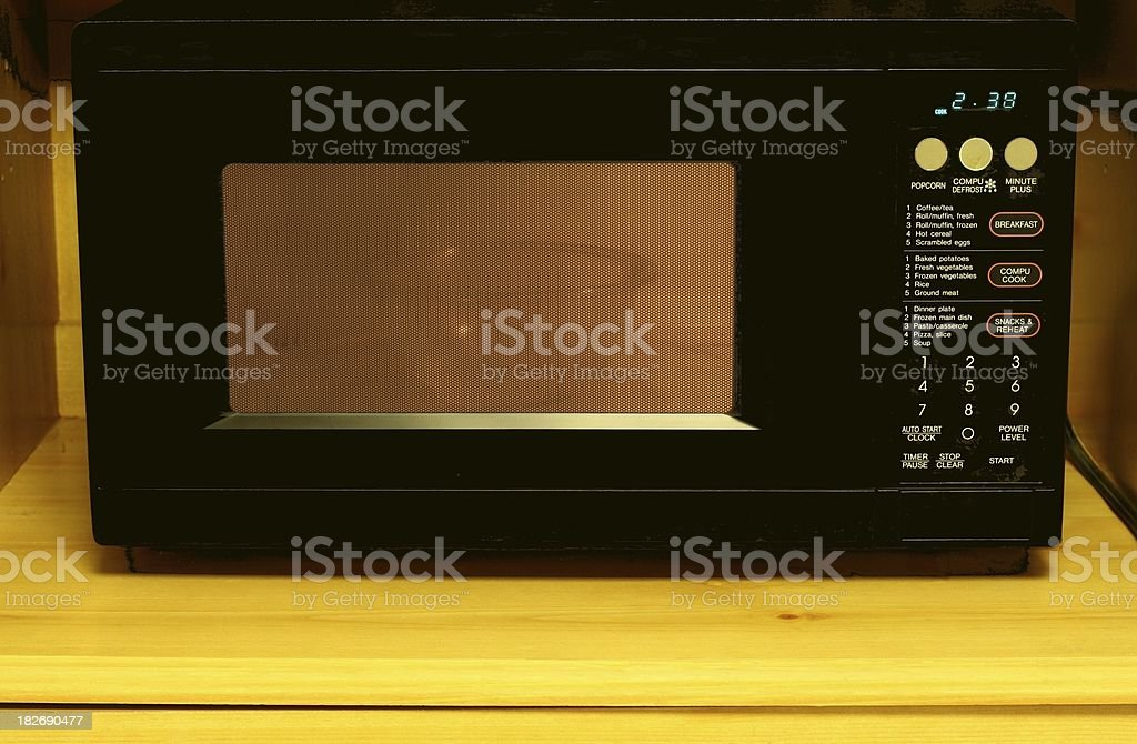 What's Cooking? stock photo
