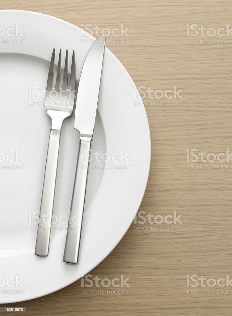 what's for dinner royalty-free stock photo