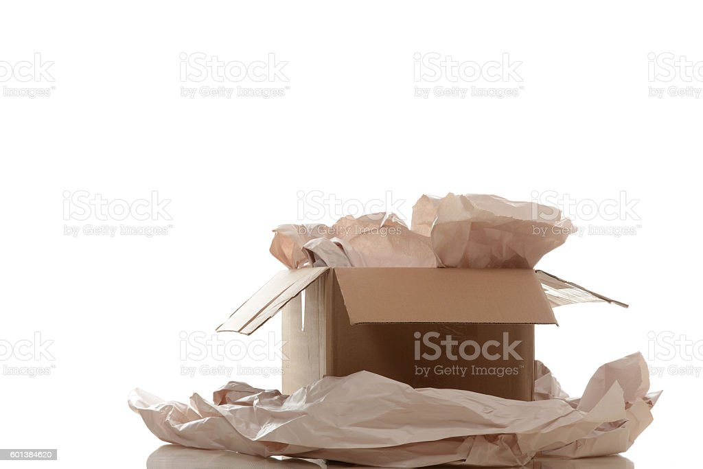 What's Inside stock photo