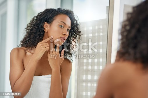 1155167023istockphoto What's that I spot? 1145946898