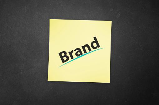 1150734727 istock photo Whats the brand? 479608384