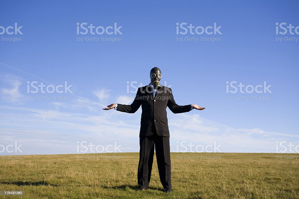 What's the problem? royalty-free stock photo