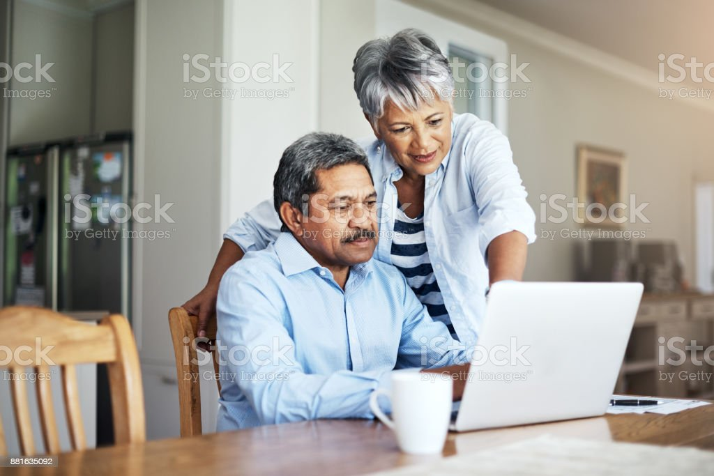 What's this figure here? stock photo