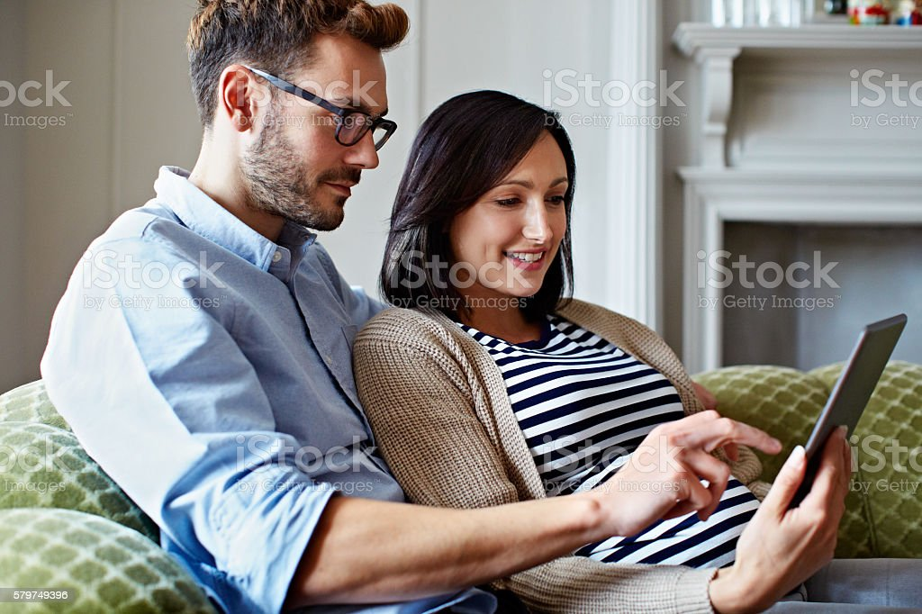 What's this? stock photo