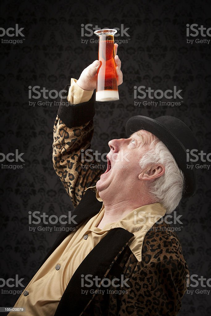 What's wrong with my Beer stock photo
