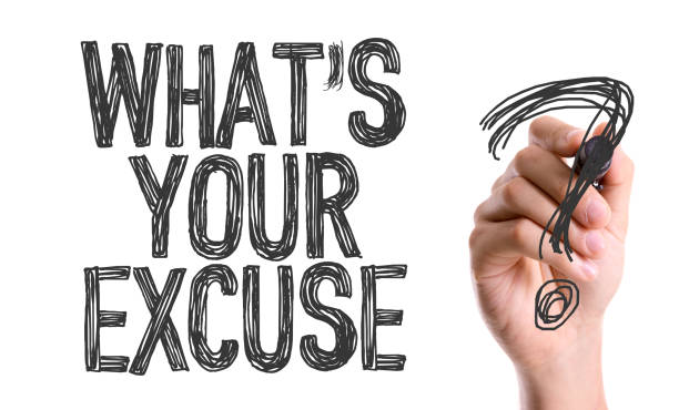 whats your excuse You searched for: whats your excuse etsy is the home to thousands of handmade, vintage, and one-of-a-kind products and gifts related to your search no matter what you're looking for or where you are in the world, our global marketplace of sellers can help you find unique and affordable options.