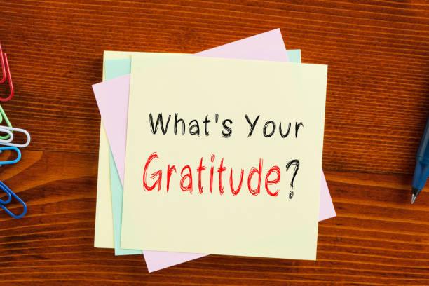 was ist ihre dankbarkeit - danke zitate stock-fotos und bilder
