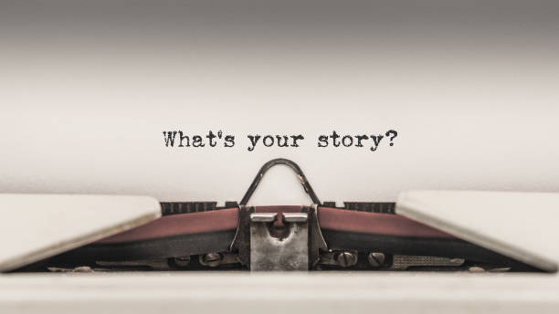 What's your story? What's your story? storytelling stock pictures, royalty-free photos & images