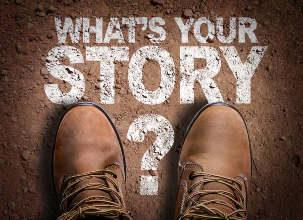 你的故事是什麼? - 大廈樓層 個照片及圖片檔