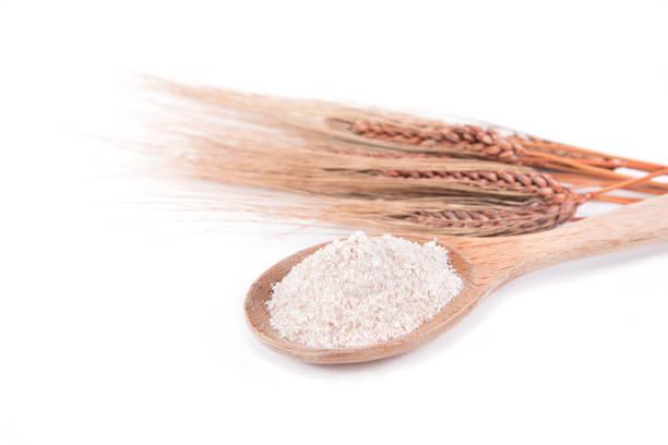 Cтоковое фото Wheat Background