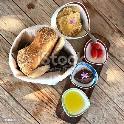 istock wheat bread 1168035217
