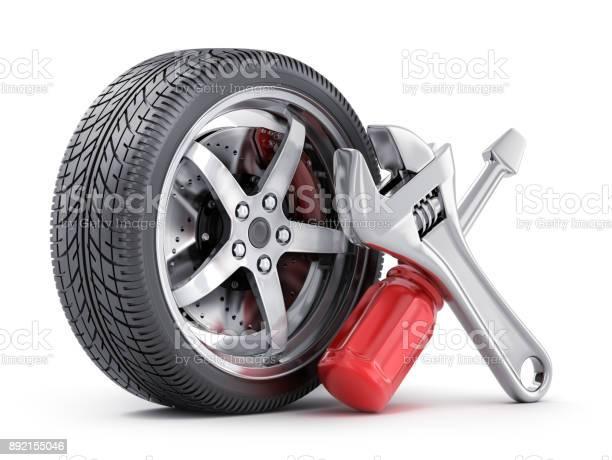 Wheel car and repair symbol tools picture id892155046?b=1&k=6&m=892155046&s=612x612&h=2sc54kgksknuxkz8zzjfuxw7c6opboxrtfsiytwehta=