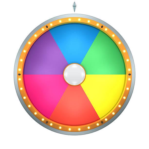 Wheel fortune 6 area picture id517568814?b=1&k=6&m=517568814&s=612x612&w=0&h=nsmmsq83yvv5qltuyvlbsxa8oeruajy5qptjxpopkvs=