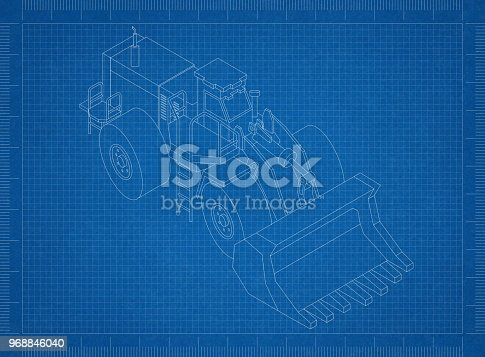 🔥 Good Construction Work Vector Line Icon, Sign