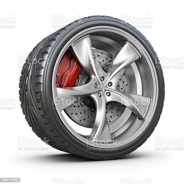 Wheel picture id182770471?b=1&k=6&m=182770471&s=612x612&h=0tnrbsgn9x7bwscpyxuqot1lwrgwjaffzlmr5qaeb9i=