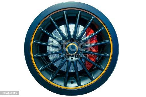 istock wheel 804476380