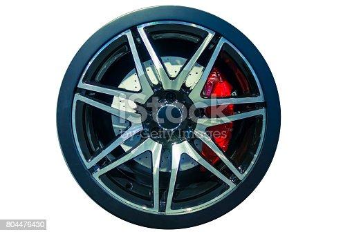 istock wheel 804476430