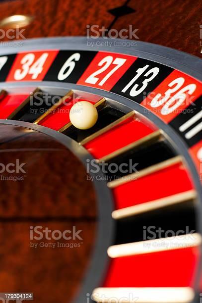 Roulettes picture id179304124?b=1&k=6&m=179304124&s=612x612&h=wic70glmmxcio9iud1nl4l5bna5gsku6heo6epdzkhe=