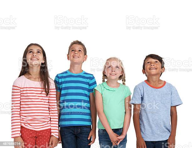 When i grow up i want to be a picture id487689214?b=1&k=6&m=487689214&s=612x612&h=b2hv5tyadxtnmlwxezegl4oxtvderkl m528z2p4asu=